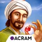 Istanbul: Digital Edition icon
