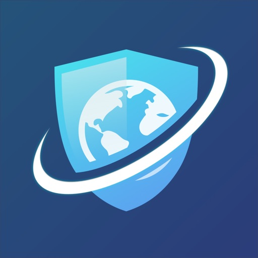 Max Shield: web protection app
