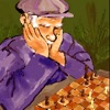 Memphis Chess Club - iPadアプリ