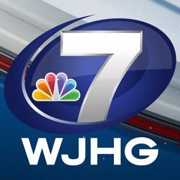 WJHG News