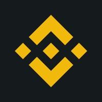 Binance Buy Bitcoin Securely