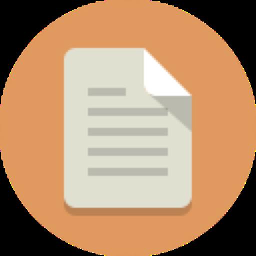 iLove File Splitter