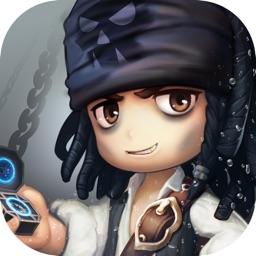 Pirates Legends