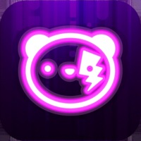 Codes for Neonpanda.play Hack