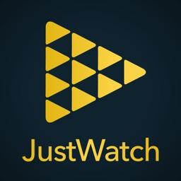 JustWatch: Films et Séries