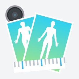 Progress Body Tracker & Health