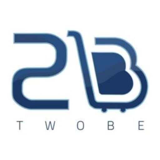 2B توبي