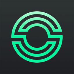 Ícone do app Spectre Camera