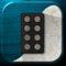 App Icon for iFretless Bass App in Dominican Republic IOS App Store