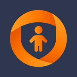 Avast Omni Family Member By Avast Software