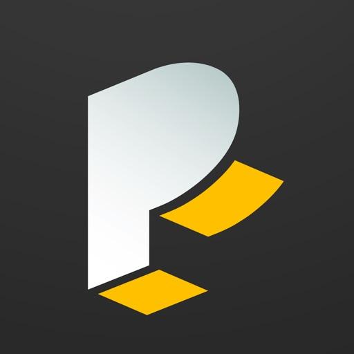 Pantaya download