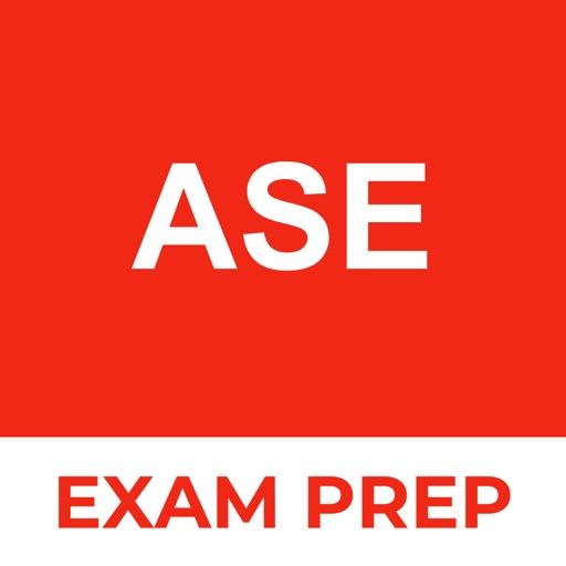 ASE A-Series Exam Prep
