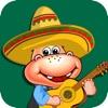 José-aprender juegos españoles - iPadアプリ