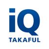 iQuote Takaful
