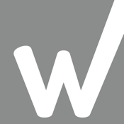 Whitepages People Search app review