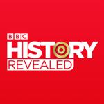 BBC History Revealed Magazine на пк
