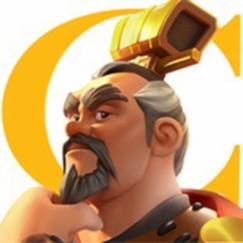 Rise of Kingdoms app tips, tricks, cheats