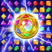 Codes for Jewels Magic: Mystery Match3 Hack