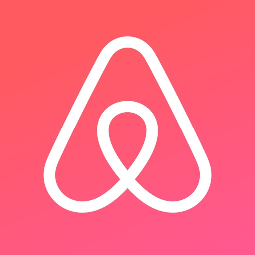 Airbnb (エアビーアンドビー)世界の空部屋シェアサイト