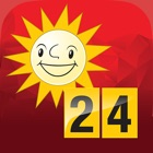 Merkur24 – Online Casino Slots icon