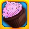 Cupcake games