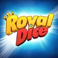 RoyalDice: Dice with Everyone hack generator image