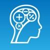 Math Brain Booster Games