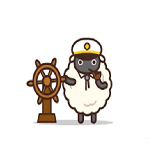 黑羊的職場