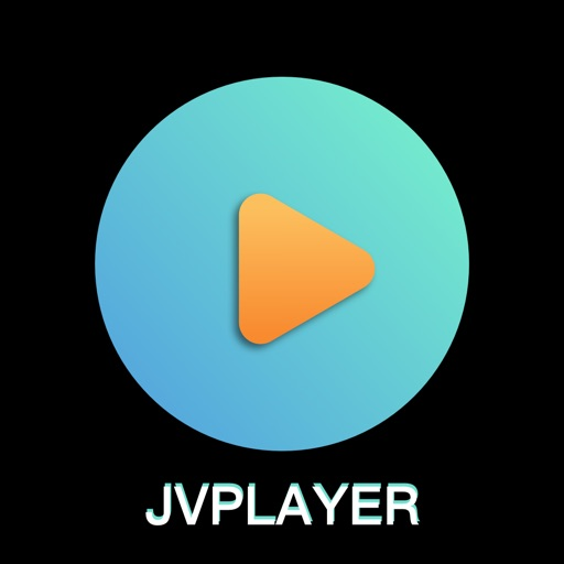 JvPlayer