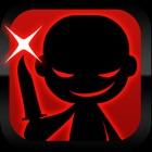 奇樂Online icon