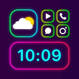 Themify: Icon Changer & Themes