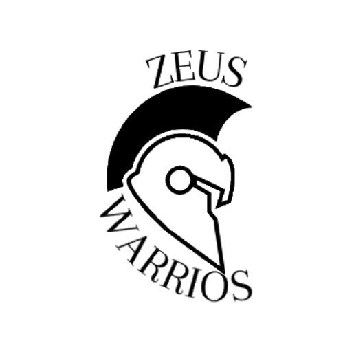 Zeus Warrios