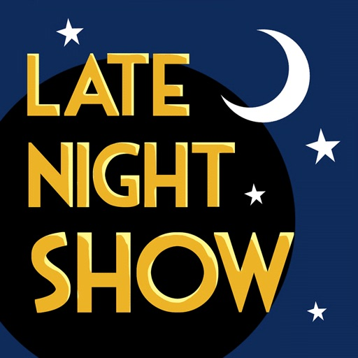 Late Night Show 3D