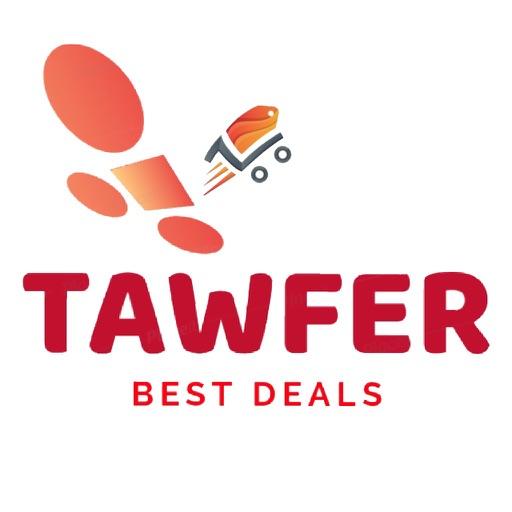 Tawfer