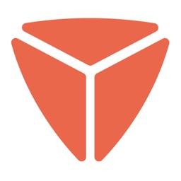 Aequitec Digital Shares