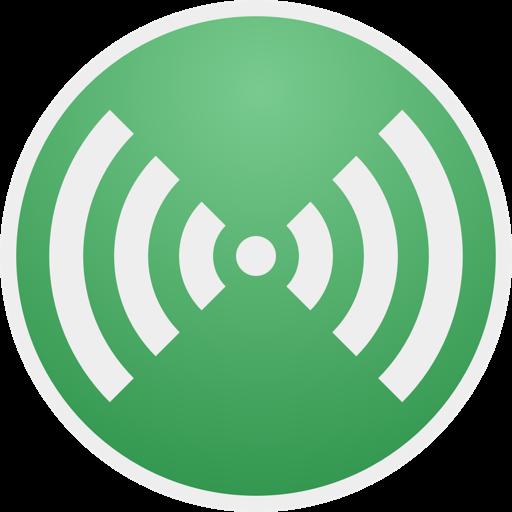YamaCast - MusicCast Remote