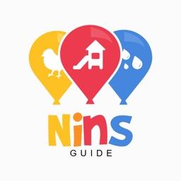 Nins Guide