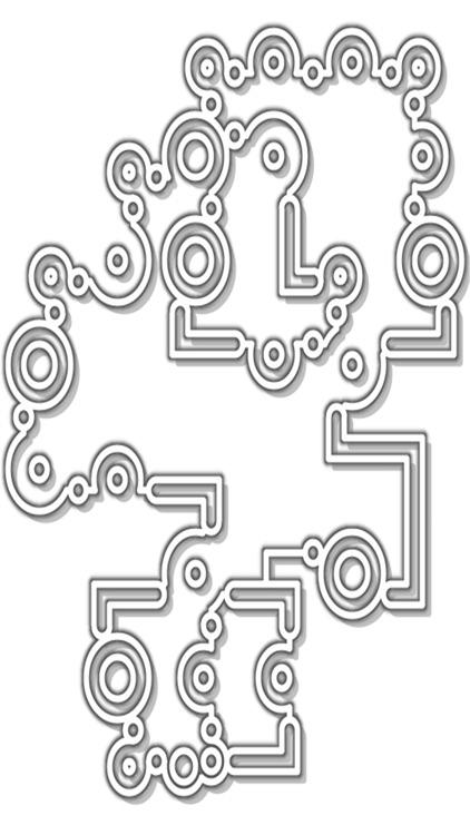 Brain Training | Logic Game 1