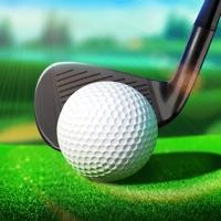 Golf Rival hack generator image