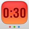 Interval Timer Pro