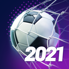 ‎Top Fußball Manager 2021