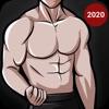 私人健身减肥教练