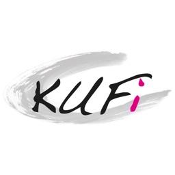 KUFI App