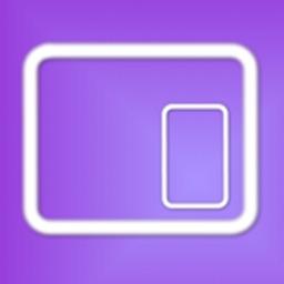 Linka.tv - la guida tv social