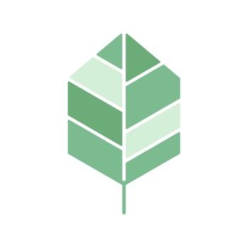 Landscape Design Editor Logo