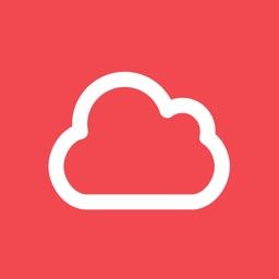 CloudVPN - Hotspot VPN Proxy