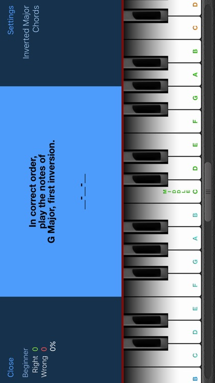 Music Theory by Musicopoulos