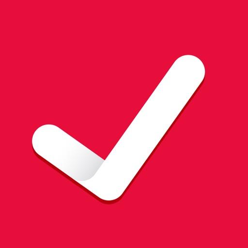 HabitMinder • Habit Tracker