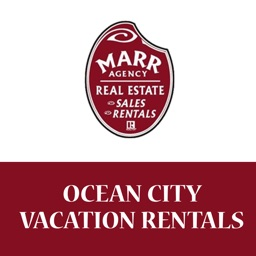 Ocean City Rentals Marr Agency
