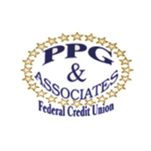 PPGFCUcredit